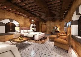 3D Design Bedroom Impressive Ideas