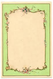 Card Frames For Photos Under Fontanacountryinn Com