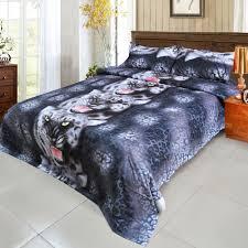 King Bedroom Bedding Sets Popular King Bed Sheets Buy Cheap King Bed Sheets Lots From China