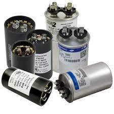 pool pump capacitor page pool start run capacitors for pump motors pool pump motor capacitors