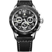 Купить <b>часы Victorinox</b> Swiss Army. Часы Викторинокс из ...