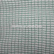 collecting nets olive collecting net wholesale netting suppliers alibaba