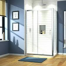 office cubicle door.  Office DoorDoor Office Cubicle With Locking Doorcubicle Doorbell Fun Giftsliding  95 Incredible Door On