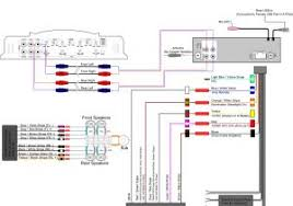 jvc car audio wiring diagram jvc car stereo wiring diagram color on Car Stereo Color Codes at Jvc Car Audio Wire Color