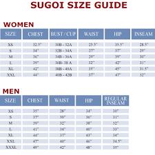 Sugoi Bike Shorts Size Chart Sugoi Rpm Road Bike Shorts Womens Size Chart Giantnerd