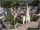 imagem de Caratinga+Minas+Gerais n-2