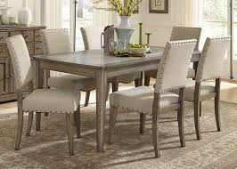 rustic gray dining table. Gray Kitchen Table And Chairs Ideas Casual Rustic Piece Dining Set Liberty Within Size Fascinating Wood High Top 2018