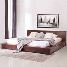 Tall Bed Frame Bedroom Design Ideas within The Most Stylish bedroom design  bed pertaining to The