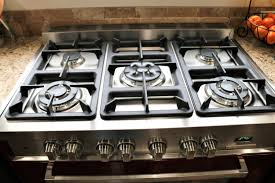 Upscale Kitchen Appliances Kitchen Remodel Update A Story Of A Girl And Her Stove