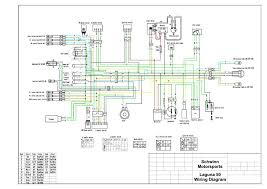 taotao wiring diagram wire center \u2022 Electric Scooter Wiring Diagrams at Tao Tao 125d Wiring Diagram