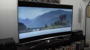 haier tv 50 inch. samsung 50 inch smart tv haier