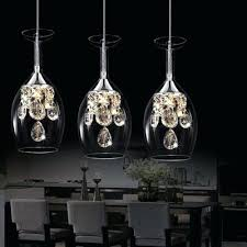 chandelier wine glass wine glass chandelier find more pendant lights information about fashion re crystal wine chandelier wine glass