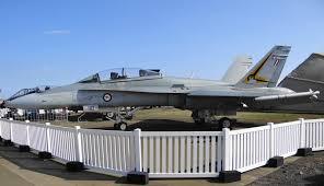Image result for Super Hornet Jets to Return to Queensland