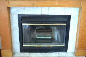 fireplace reface how to cover a fireplace enter image description here fireplace cover wooden reface brick fireplace reface refinish brick