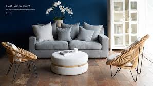 top ten furniture manufacturers. top ten furniture manufacturers