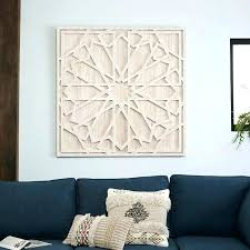 wood lattice wall art wood lattice wall art wall art wood panel w 3 designs lattice wall decor lattice wood square wall art