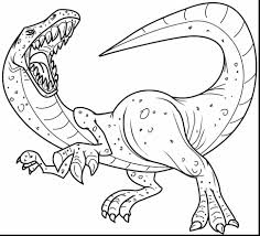Small Picture surprising baby dinosaur coloring pages with printable dinosaur