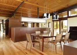 Wood Ceiling Lights Design Elegant Modern Kitchen Island Designs