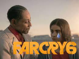 Far Cry 6: Neues Release-Datum – Geduld der Fans wird extrem strapaziert