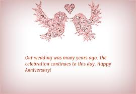 Quotes About One Year Anniversary 40 Quotes New One Year Anniversary Quotes