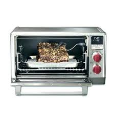 wolf oven reviews enchanting wolf oven reviews photo 7 of 8 full image for microwave convection