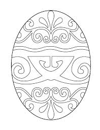 Easter Coloring Pages Baby Chicks Free Coloring Pages Printable Egg