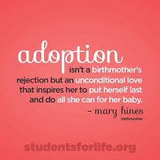 Adoption Quotes Best 48 Best Quotes About Rejection Rejection Quotes QuotesOnImages