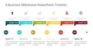 Editable Timeline Template Free Templates Premium History