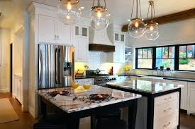 installing pendant lights mini pendant lights popular install pendant lights cost