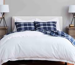 you need these top rated flannel sheets for your coziest bed ever