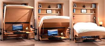 study bedroom furniture. Study Bedroom Furniture Bed In The Isle Of Man Home .