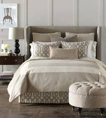 quality bedding and furniture. For Quality Bedding And Furniture