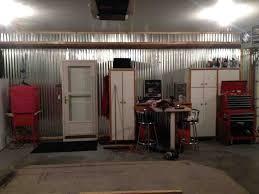 garage wall covering ideas decor ideasdecor ideas