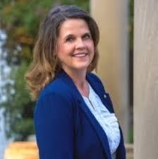 Judge Sonya Heath 310th Family Court   Ramos Law Group, PLLC.