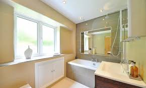 Bathroom lighting recessed Modern Full Size Of Houzz Ceilings Behind Mounted Sconces Ceiling Sinks Images Vanity Farmhouse Elk Fixtures Double Autosvit Bathroom Design Modern Low Above Lights Appealing Ceilings Sconces Bronze Union Diagram