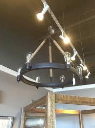 Furniture Stores Cedar Rapids Bills Bros Liquidators Photos Willms Blvd Iowa  City S53