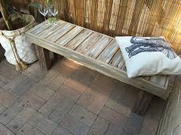 whitewash outdoor furniture. white wash bench seat whitewash outdoor furniture