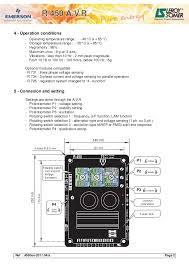 r450 2 638?cb=1358547276 r450 on r450 avr wiring diagram
