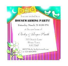 Free Housewarming Invitation Card Template House Warming Cards Abhishekshetty