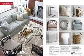 inspiration furniture catalog. Full Size Of Living Room:living Room Catalog Catalogue Good Looking Image Inspirations Furniture Designs Inspiration O