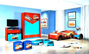 Boy furniture bedroom Bunk Toddlers Bedroom Ideas Boy Toddler Boy Bedroom Ideas Toddler Room Ideas Boy Boys Bedroom Bedroom Furniture Mtecs Furniture For Bedroom Toddlers Bedroom Ideas Boy Toddler Boy Bedroom Ideas Toddler Room