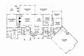house plans with two separate living quarters beautiful 32 new image home design with inlaw suite