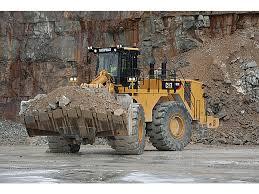 Top 7 biggest mining excavators in the world Images?q=tbn:ANd9GcS8XTCwdT7bwtWj3_uotBIgzgTMd2RmMicRkowExDgI02f9XFIz