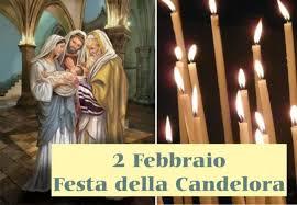 Il Santo del giorno – 02 Febbraio – Presentazione di Gesù al tempio (CANDELORA) Images?q=tbn:ANd9GcS8XU5LBPmD5h73mdiS5RqO7SRKsrHXfhjdsr3f39WZuP0R5JsLIA
