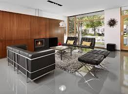 interior design modern living room. Brilliant Modern For Interior Design Modern Living Room