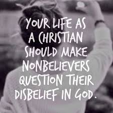 Christian Teenage Quotes
