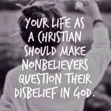 Christian Teenage Quotes