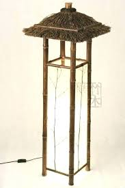 Asian style lighting Bamboo Floor Lamps Medium Size Of Unusual Image Design Style Lighting And Asian Uk Home Design Ideas Floor Lamps Medium Size Of Unusual Image Design Style Lighting And