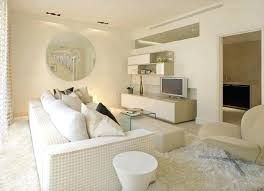 modern living room furniture designs. Decorated Homes Interior Style Decor Trend Colonial Design With Designs . Modern Living Room Furniture