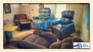 golden technologies lift chair dealers. Gallery Of Golden Technologies Lift Chair Dealers D